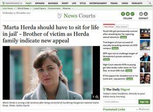 Independent.ie