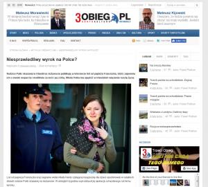 3obieg.pl
